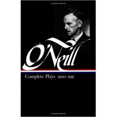Complete Plays 1920-1931