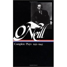 Complete Plays 1932-1943